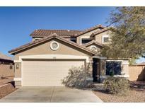 View 6602 W Mohave St Phoenix AZ