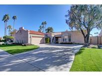 View 8713 E San Vicente Dr Scottsdale AZ