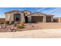 View 4706 N 184Th Ln Goodyear AZ