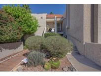 View 7000 N Via Camello Del Sur # 35 Scottsdale AZ