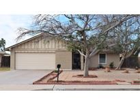 View 15620 N 55Th Ave Glendale AZ