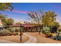 View 938 W Campus Dr Phoenix AZ
