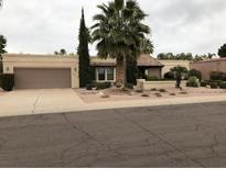 View 8332 E San Rosendo Dr Scottsdale AZ