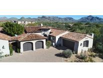 View 8982 E Rusty Spur Pl Scottsdale AZ