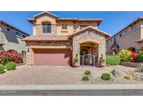 View 7234 E Norland St Mesa AZ