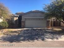View 6613 S 16Th Dr Phoenix AZ