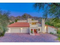 View 7539 N 21St Pl Phoenix AZ