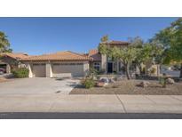 View 17801 N 55Th Pl Scottsdale AZ