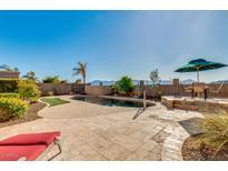 View 16408 S 18Th Dr Phoenix AZ