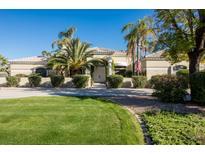 View 10669 N 75Th Pl Scottsdale AZ