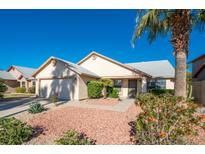 View 3828 E Marconi Ave Phoenix AZ