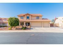 View 18232 N 61St Ave Glendale AZ