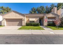 View 6343 N 10Th Ave Phoenix AZ