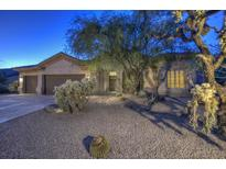 View 30042 N 77Th Pl Scottsdale AZ