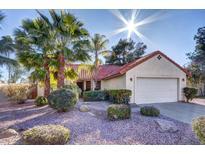 View 5619 E Tierra Buena Ln Scottsdale AZ