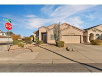 View 598 E Ranch Rd Gilbert AZ