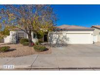View 10520 E Medina Ave Mesa AZ
