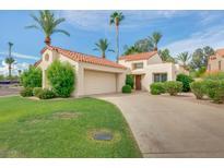 View 9145 N 101St Way Scottsdale AZ