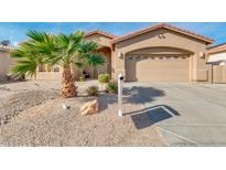 View 24910 S Glenburn Dr Sun Lakes AZ
