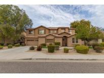 View 2412 W Bajada Rd Phoenix AZ