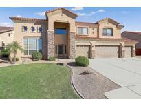 View 9755 W Keyser Dr Peoria AZ
