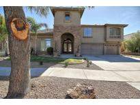 View 33817 N 23Rd Dr Phoenix AZ