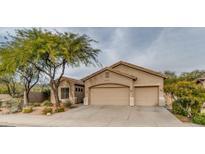 View 25049 N 43Rd Dr Phoenix AZ