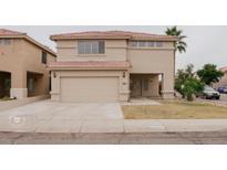 View 3859 W Villa Linda Dr Glendale AZ