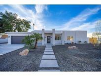 View 6439 E Camino De Los Ranchos Rd Scottsdale AZ