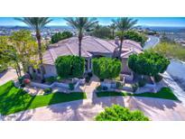 View 703 E Windmere Dr Phoenix AZ