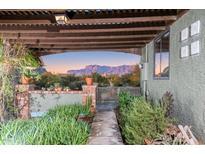 View 10487 E Breathless Ave Gold Canyon AZ