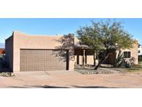 View 29321 N 144Th St Scottsdale AZ