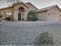 View 4665 E Goldfinch Gate Ln Phoenix AZ
