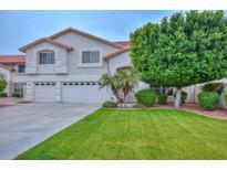 View 12476 N 57Th Ave Glendale AZ