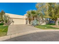 View 8212 E Del Cuarzo Dr Scottsdale AZ