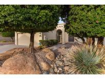 View 14615 S 41St Pl Phoenix AZ