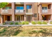 View 6745 N 93Rd Ave # 1158 Glendale AZ