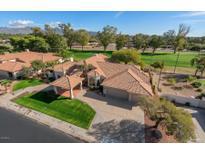 View 11945 N 83Rd Pl Scottsdale AZ