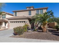 View 1922 E Cashman Rd Phoenix AZ