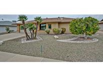 View 12406 W Rock Springs Dr Sun City West AZ