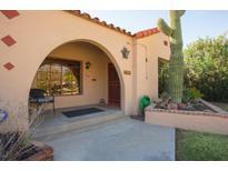 View 1525 W Vernon Ave Phoenix AZ