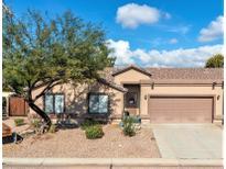 View 380 W 14Th Ave Apache Junction AZ