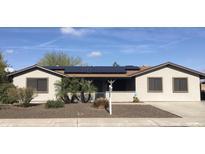 View 6234 W Marconi Ave Glendale AZ
