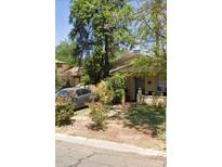 View 1646 E Glenrosa Ave Phoenix AZ