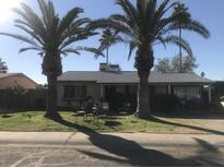 View 5943 W Britton Ave Phoenix AZ