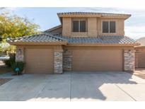View 23449 N 21St Pl Phoenix AZ