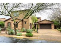 View 9515 E Verde Grove Vw Scottsdale AZ