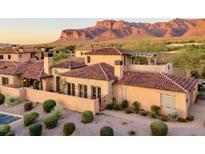 View 7500 E Golden Eagle Cir Gold Canyon AZ