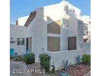 View 4730 W Northern Ave # 1155 Glendale AZ