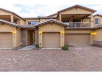 View 29128 N 22Nd Ave # 202 Phoenix AZ